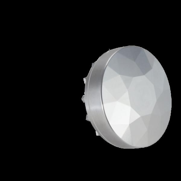 BCG Fine Top - Silver