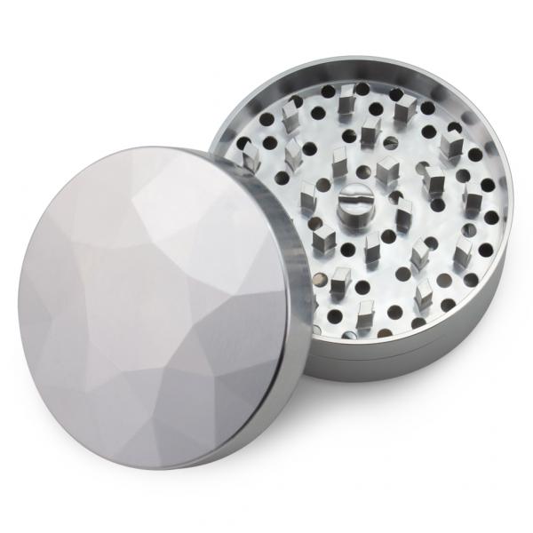 LBCG Fine - Silver